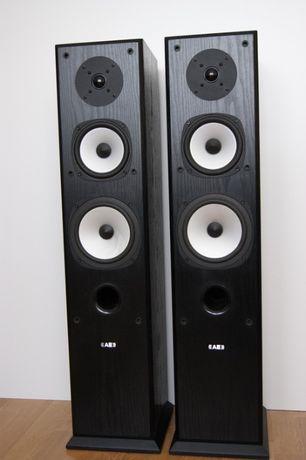 Kolumny głośniki Acoustic Energy Aegis Evo 3 lub zamiana