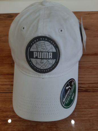Кепка Puma оригинал