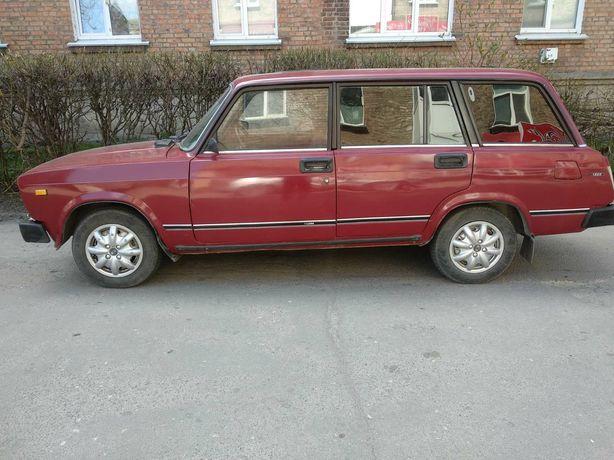Продам ВАЗ 2104 Ваз