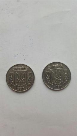 Продам монеты номиналом 1 копейка
