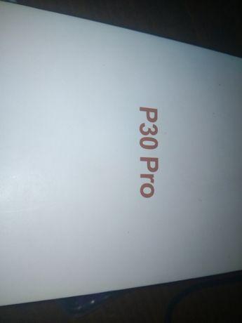 Продам телефон XUAWEI P30 Pro