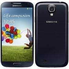 Samung Galaxy S4 Semi-novo desbloqueado