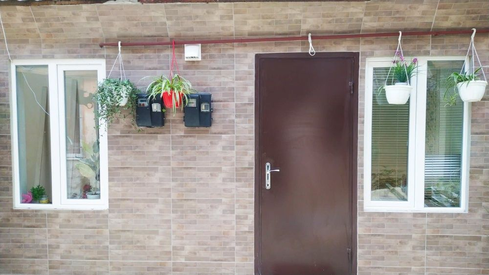 Продается однокомнатная квартира с капитальным ремонтом. Одесса - изображение 1