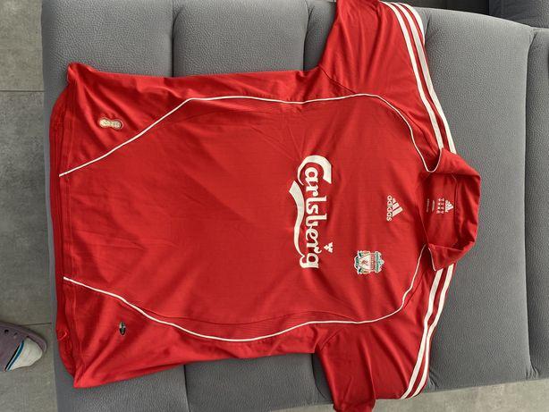 Koszulka Liverpool XL Adidas