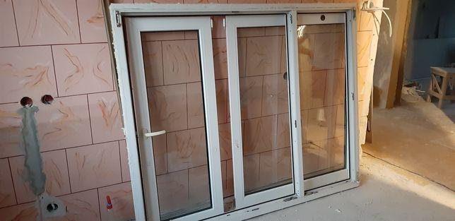 Okno 175 × 142