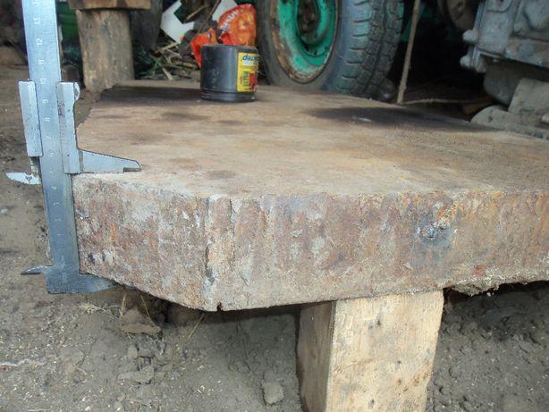 Метал листовой