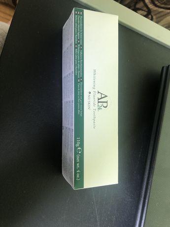 Pasta rozjasniająca przebarwienia AP24