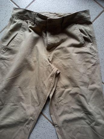 Spodnie The North Face 32