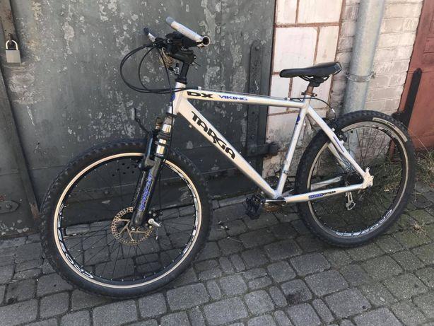Sprzedam rower targa viking dx