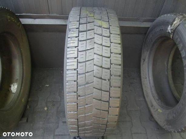 315/60R22.5 Michelin Opona ciężarowa Napędowa 6.5 mm