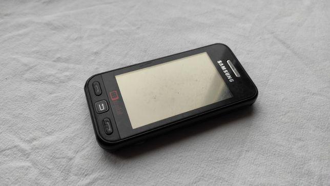 Телефон Samsung GT-S5233T Неробочий