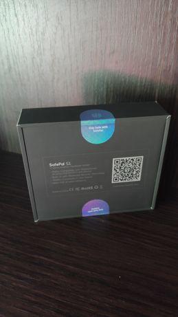 Safepal s1 для хранения криптовалют