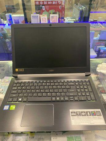 Acer Aspire 5 A515 I5 7200U 4GB 1TB Lombard4u DWO