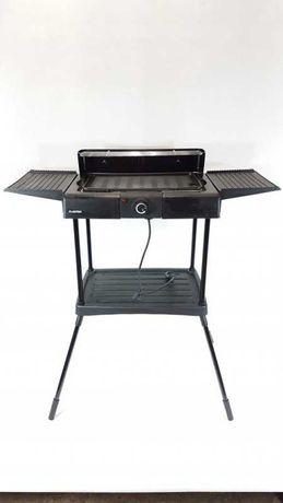 Grill elektryczny Klarstein Dr. Beef Pro