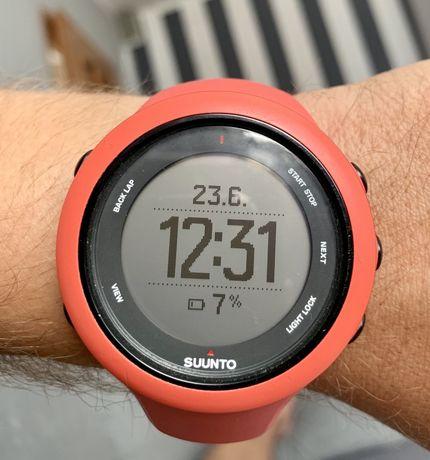 Zegarek suunto ambit 3. Sport
