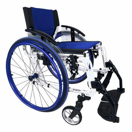 Инвалидная коляска!