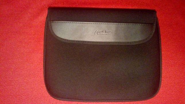 Bolsa portátil/tablet