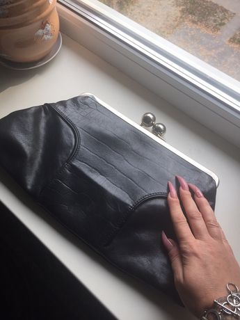 Vif сумка,сумочка натур.кожа.