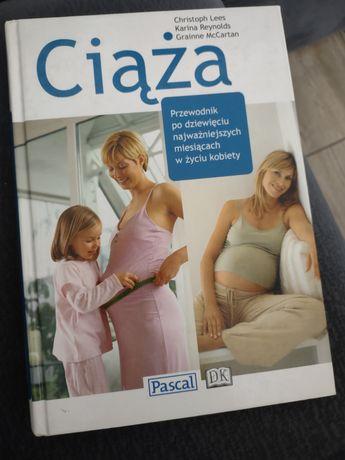 Oddam Ciąża Pascal