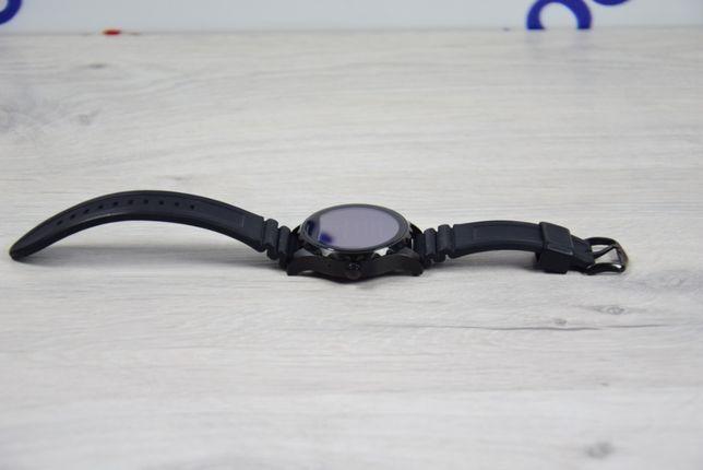 Смарт-часы Fossil Q Marshal Gen 2, Black #13948