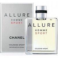 Chanel Allure Homme Sport Cologne 150 мл ТЕСТЕР Оригинал