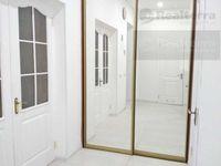 Квартира під офіс,салон краси, 3 кім.,57 м2, 10 хв.до м.Лук'янівська.