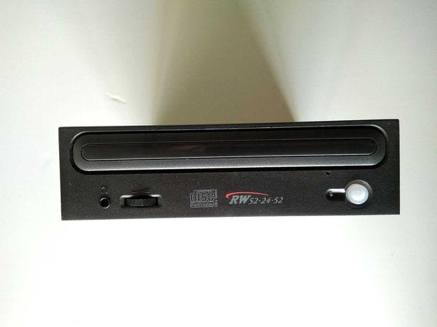CD-R/RW Drive Nova, Samsung SW252