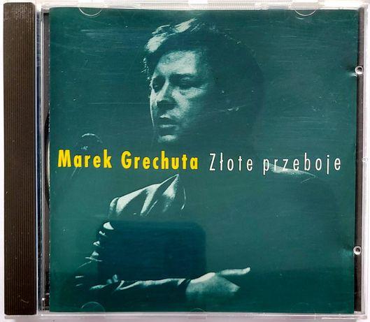Marek Grechuta Złote Przeboje