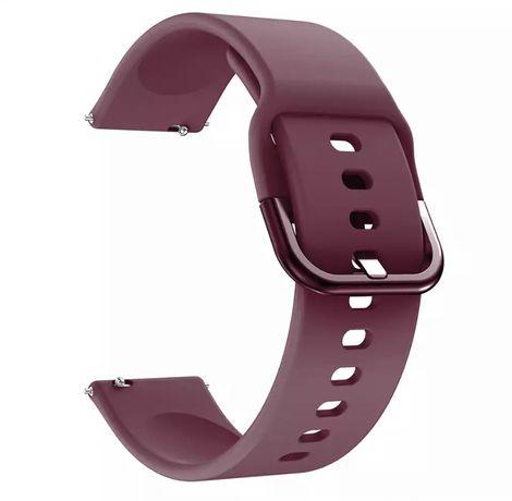 Bracelete para amazfit