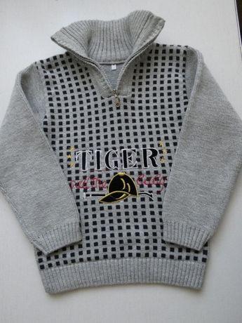 Продам детский свитер