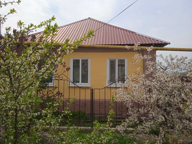 Продам будинок у смт.Білокуракине