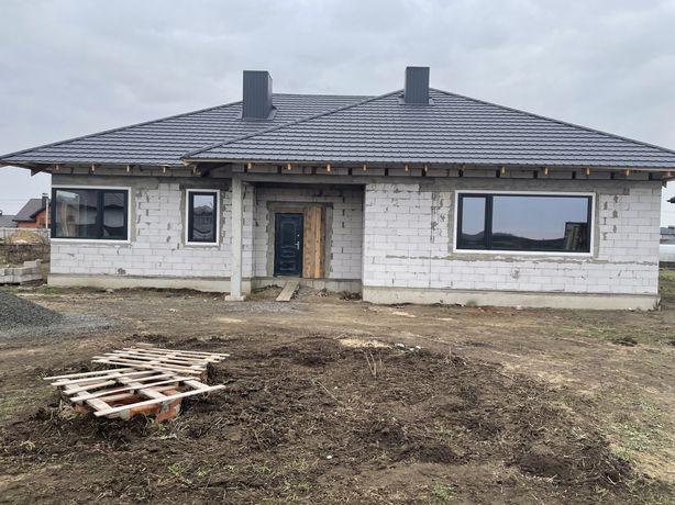 Продається будинок Боратин