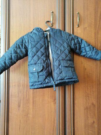 Sprzedam kurtkę wiosenna