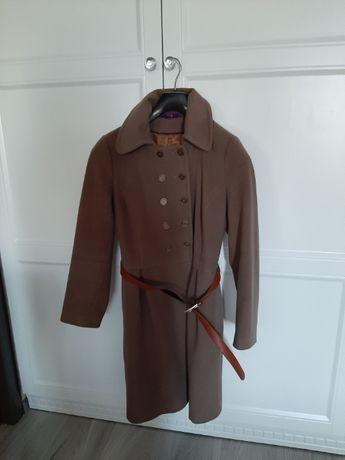 Пальто демисезонне