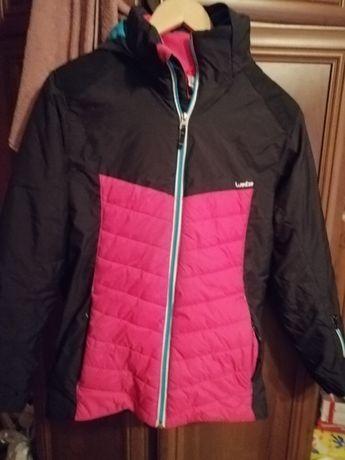 Sprzedam kurtkę narciarska