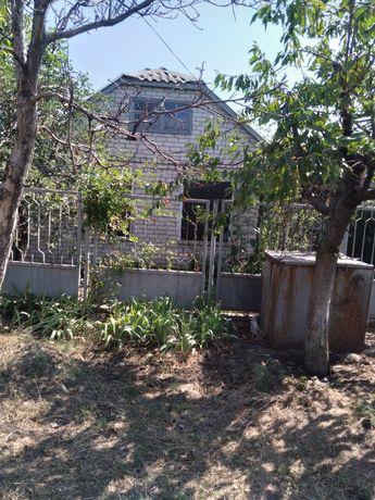 Продам СРОЧНО свой дом в Визирке