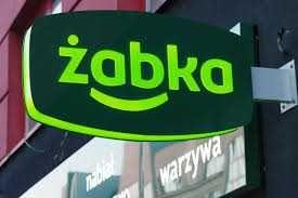 Lokal z najemcą Żabka Warszawa extra lokalizacja