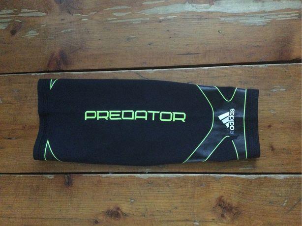 Термо на руку adidas predator