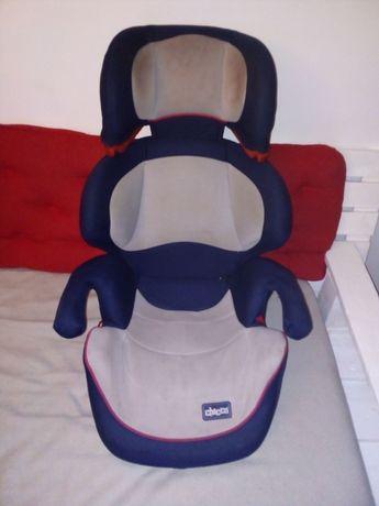 Cadeiras Auto Chicco, Audi e Bebéconfort