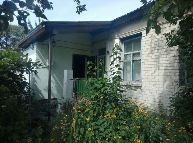Жильё с удобствами, в пригороде Чернигова. Киселёвка.