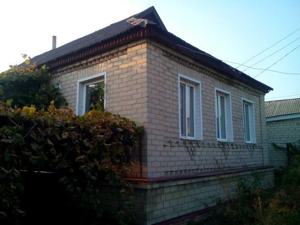 Продается дом в Луганской области г. Ровеньки, ул. Ударника