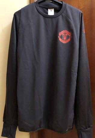 Camisola Manchester United