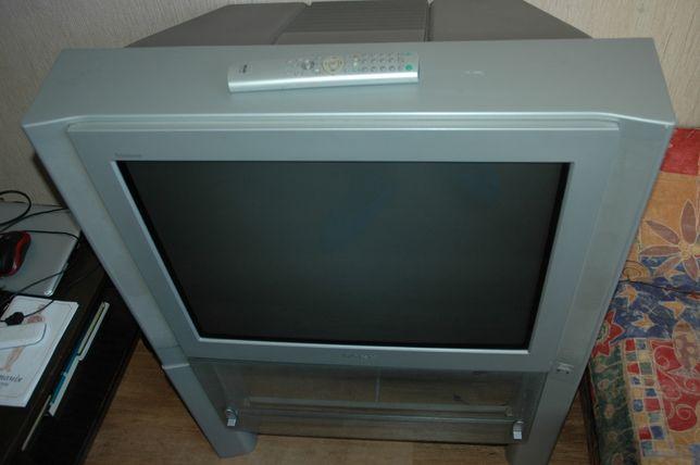 Телевизор Sony KV-29FX66E