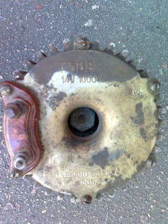 генератор Г-309