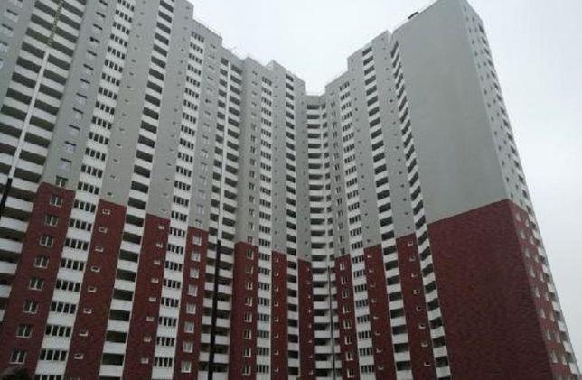 1к квартира по ул Балтиский, 23 - 41 500 $