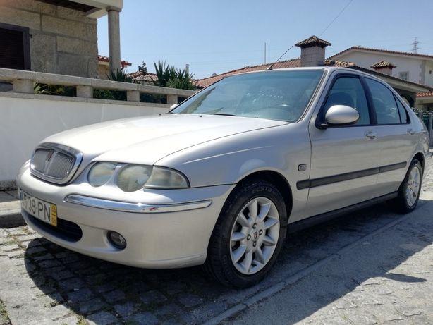 Rover 45 (Particular)