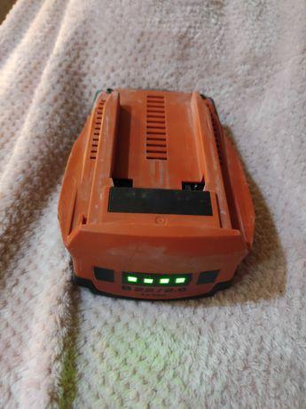 Akumulator Hilti B22/2.6