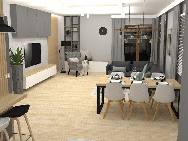 2 pokoje przy Politechniki w super cenie