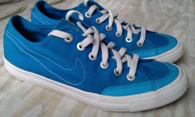 Кеды, кроссовки Nike, оригинал