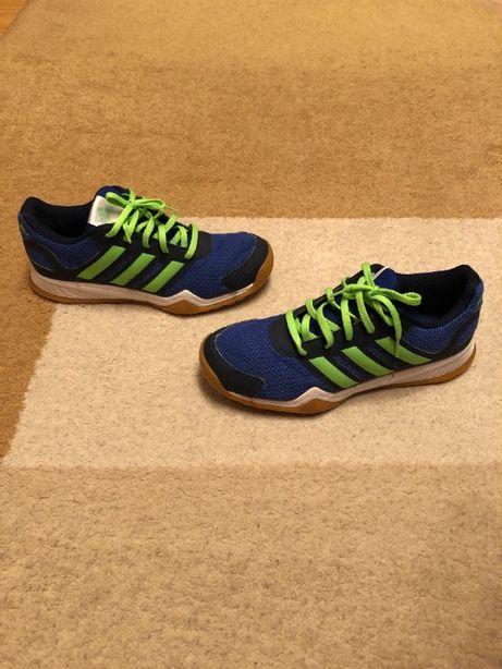 Оригінальні кросівки Adidas eva 79 1005
